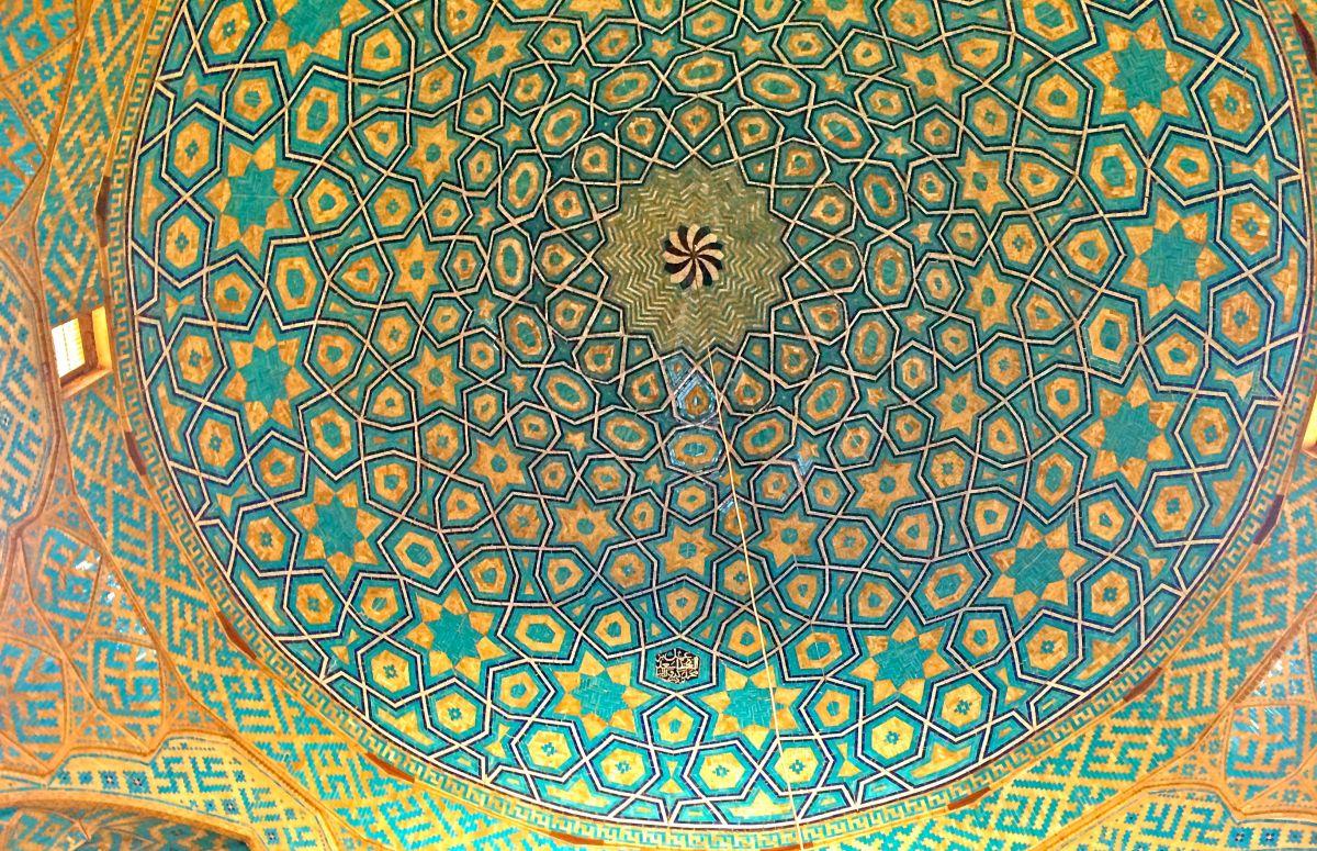 La via spirituale e il sufismo