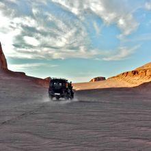 kaluts-con-jeep