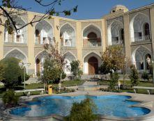 Hotel-Abbasi-2